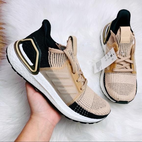 adidas Shoes | Adidas Ultraboost 9 Pale